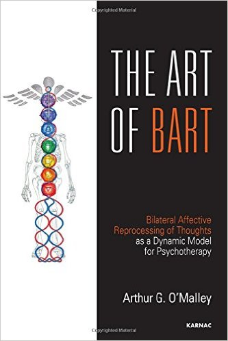 THE ART OF BART