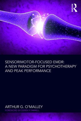Book Sensorimotor-Focused EMDR